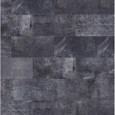 Ламинат Classen Visiogrande 4V 44153 графитовый 32/АС4