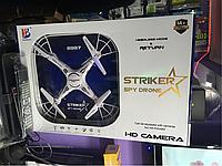 Квадрокоптер Striker Spy Drone 8987, фото 1