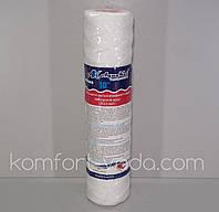 """Картридж для горячей воды(нить) AquaKut FCCC-HOT 10"""""""