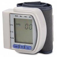 CK-103 Умный монитор артериального давления Белый
