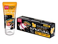 Зубная паста SPLAT JUNIOR Карамельная груша (6-11)