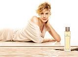 Lacoste Pour Femme парфюмированная вода 90 ml. (Лакоста Пур Фем), фото 5