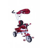 Детский велосипед трехколесный Bertoni B301B