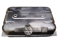 Бак бензиновый в сборе ЗИЛ-130 (175 л), 130-1101008СБ, фото 1