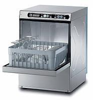 Машина посудомоечная Krupps СUBE C432