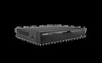 Видео регистратор NVR2009D