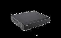 Видео регистратор NVR9816D