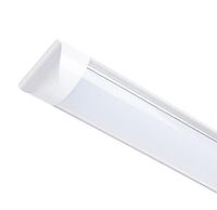 Світлодіодний LED світильник 36 Вт SunLed Premium Double 1 1200мм 6500К 3420Лм