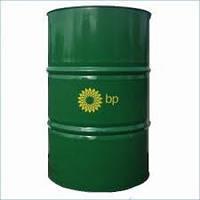 BP Visco 3000 A3/B4 10W-40 (208 л) олива моторна