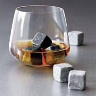 Камнидля виски  (охлаждение напитков.)