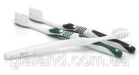 Зубная щетка 3 шт AP-24™ Anti-Plaque Toothbrush Nu Skin