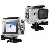 SJ8000 WiFi экшн камера 4K Белый
