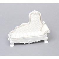 Подставка - диван для украшений