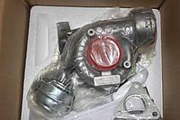 Турбина / Audi A4 / Audi A6 / Skoda Superb / 1.9 TDI