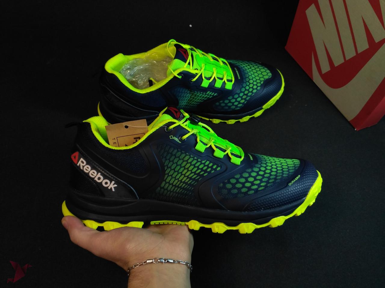 2d8897d6881b Мужские и женские кроссовки Reebok ALL TERRAIN EXTREME GTX - Top Brand Shop  в Хмельницком