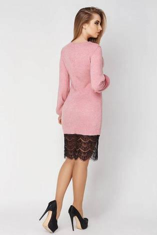 Платье женское Луиза, фото 2
