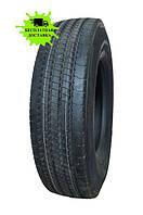 Грузовые шины Kormoran Roads 2S, 315/80R22.5