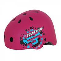 Защитный шлем Tempish Skillet Z (L, M, S, XS), фото 1