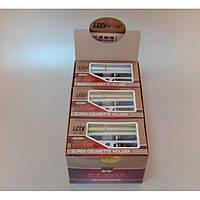 Мундштук для курения JY023, 12*7 см, из 12 шт, Аксессуары для курения, Подарочный набор для курения, Мундштук для курения сигарет