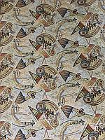Мебельная Ткань Гобелен