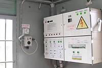 Электромонтажные работы под ключ, фото 1