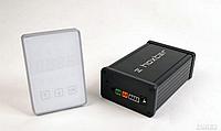 Электронная система контроля горения ABRA 6.1 NEW