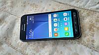 Samsung Galaxy S6 Active G890A (4G, 3G, 2G)#181682