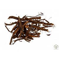 Лапчатки белой корни с корневищами (Potentilla alba), 100 грамм