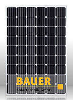 Солнечные панели BS-6MB5 (Premium Line) 300 W
