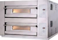 Печь для пиццы OEM-ALI DB 8.30 E