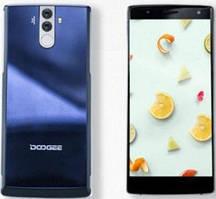 Обзор Doogee BI2000 Pro