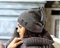 шапка 200грн