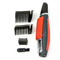 Чудо бритва x, бритва trim, ушей и корректировки стрижки micro touch switchblade,  Микро тач, Триммер для носа