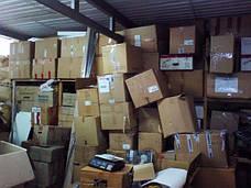 Большие картонные коробки б/у, 600*400*350 Гофрокартон ящик 5ти слойный, фото 3