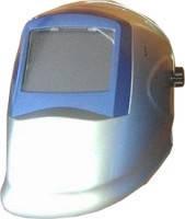 Маска для сварки Vertex VR-4050-SL Silver