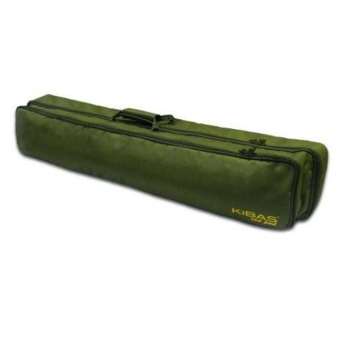 Футляр Kibas для родпода универсал Carp Rod Pod Case (1000x200х150)
