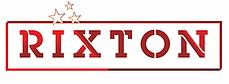 Интернет магазин «Рикстон»