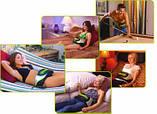 Пояс для похудения Виброэкшн Vibroaction, фото 2