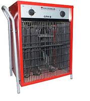 Электрический нагреватель - GRUNHELM GPH-5
