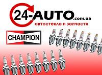 Свеча зажигания VW, SEAT (CHAMPION)