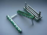 Фейдер FS длиной 60мм  b10k, фото 3
