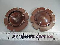 Рем. комплект динамика - колокола 150 Вт. 52мм., фото 1