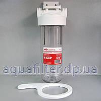 Фильтр грубой очистки воды Filter1 3/4
