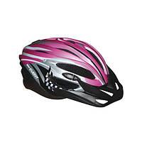 Защитный шлем Tempish Event размер L розовый, фото 1
