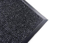 Придверной коврик в квартиру 630х505 мм