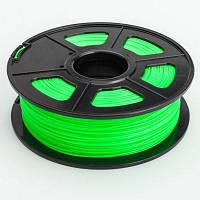 Сюнлю 3D нить принтера ВАЛЬМ 1.75 мм поставки принтера makerbot-400м Зелёный