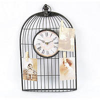 Настільні Годинники — Купить Недорого у Проверенных Продавцов на Bigl.ua 1345d4452a9c9