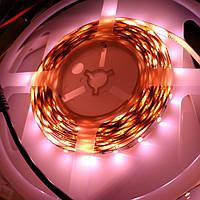 Фитолента фитоспектр SMD2835 12V(premium)
