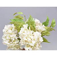 """Композиция цветочная для декора """"Букет"""" SU025, размер 35х25 см, декоративный цветок, искусственное растение, букет искусственных цветов"""