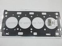 Прокладка головки блока цилиндров Рено Трафик 2.5dCI - RENAULT (Оригинал) - 8200406743
